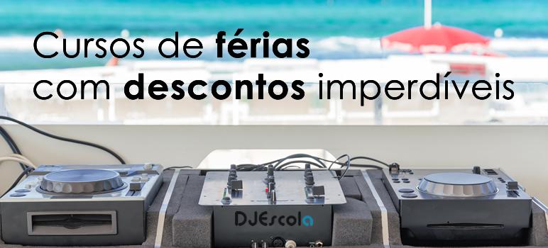 ferias-djescola-772x350